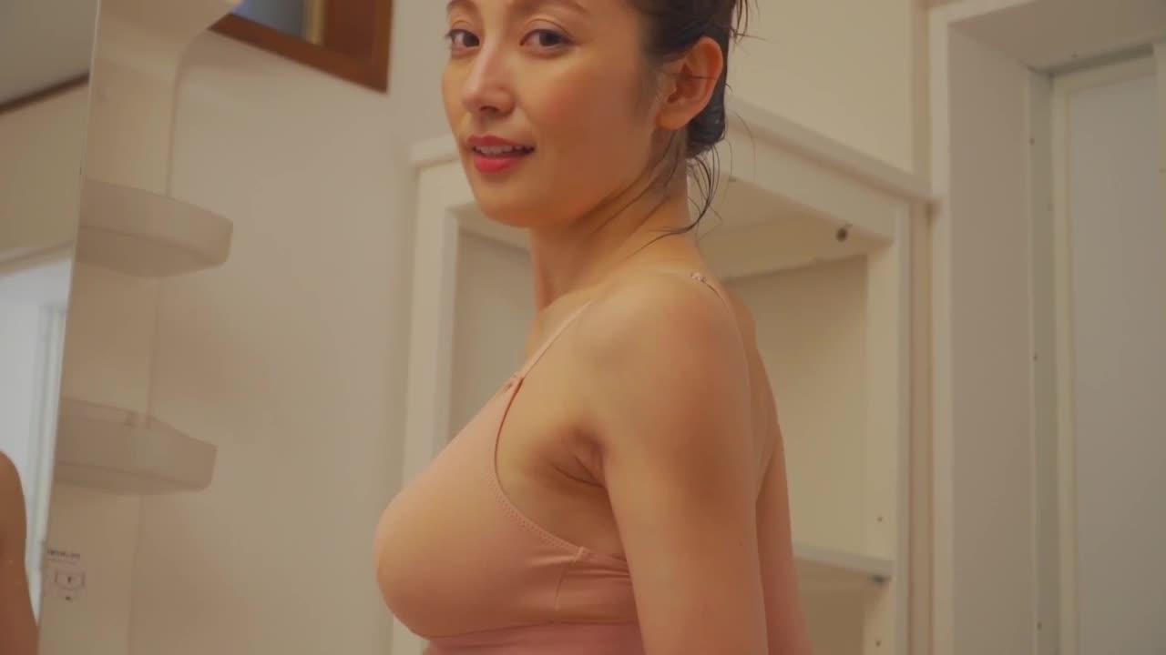 情愛 / 熊田曜子 8
