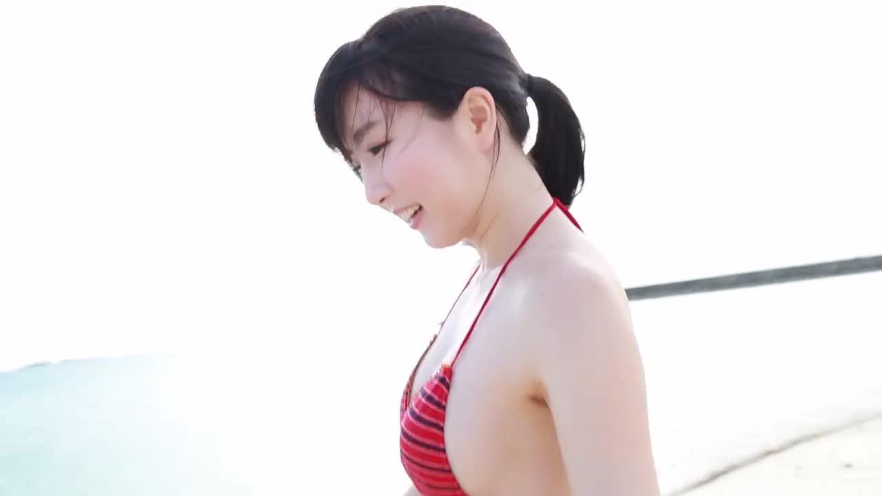 LEE LYN / イ・リン 5