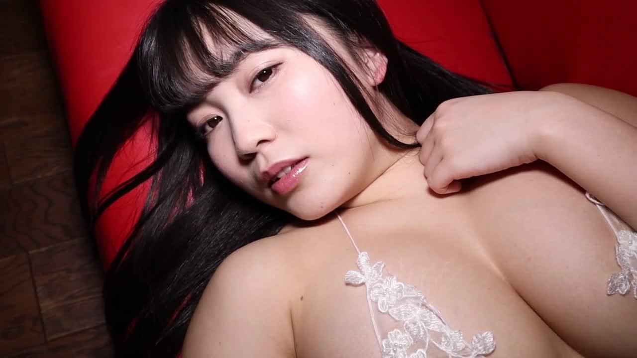 c13 - ぷにたん / 能美真奈