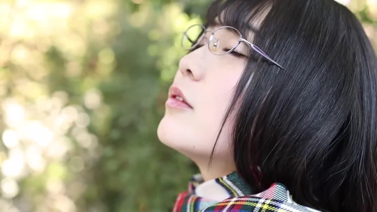 c8 - ぷにたん / 能美真奈