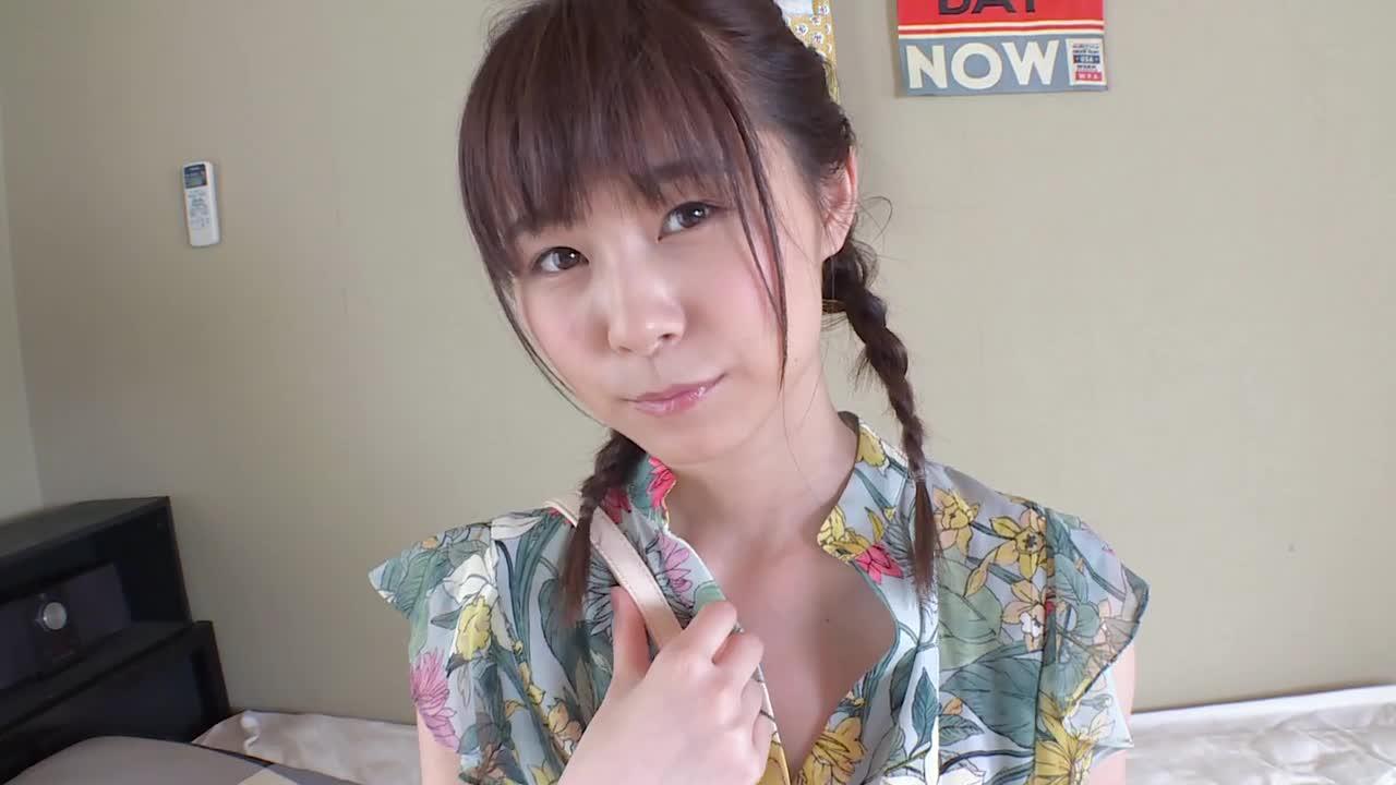 暑中涼風 / 桜木美涼 8