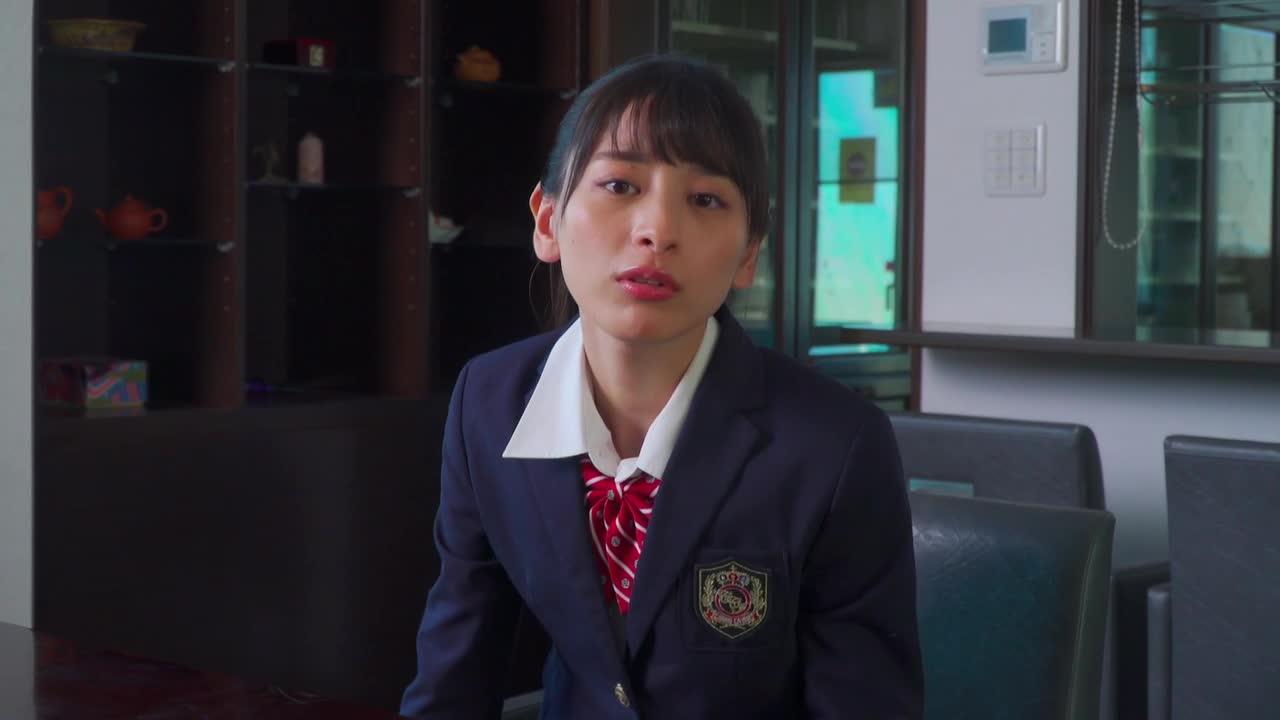 聖澪 / 牧野澪菜 | お菓子系.com