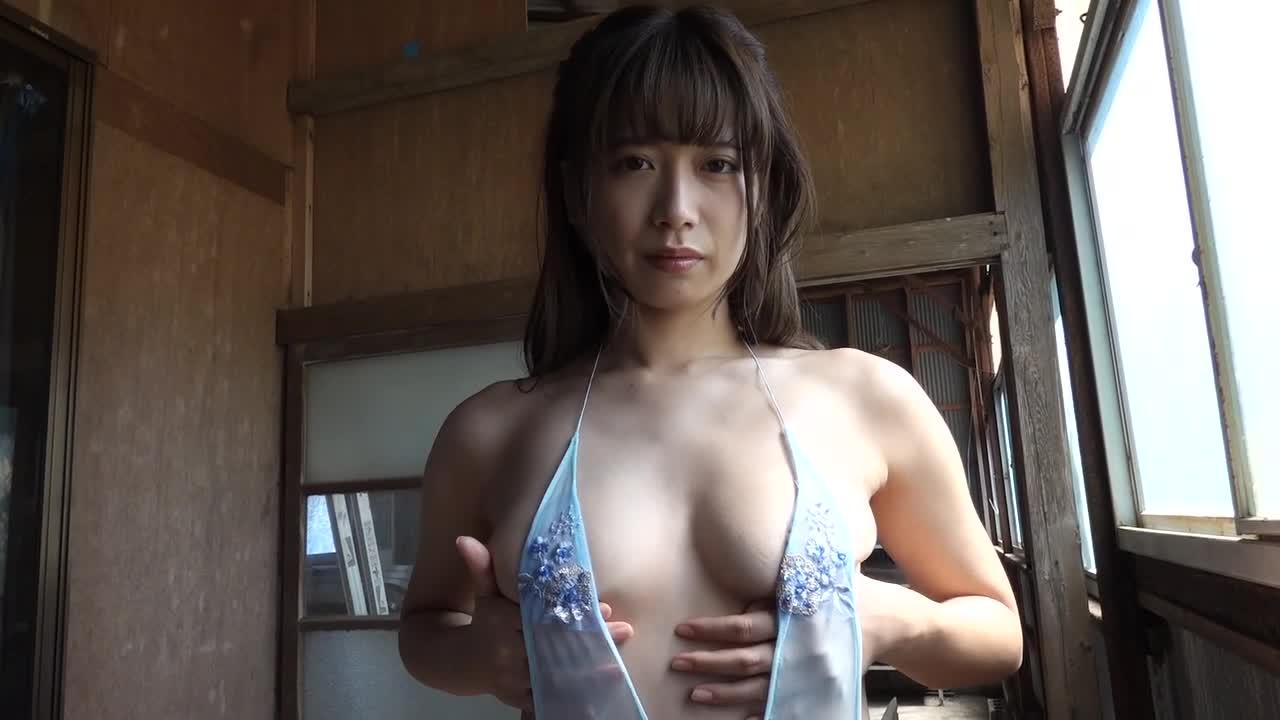 りん 花ひらく / 桜りん 12