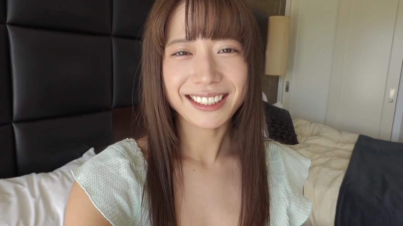 りん 花ひらく / 桜りん 15