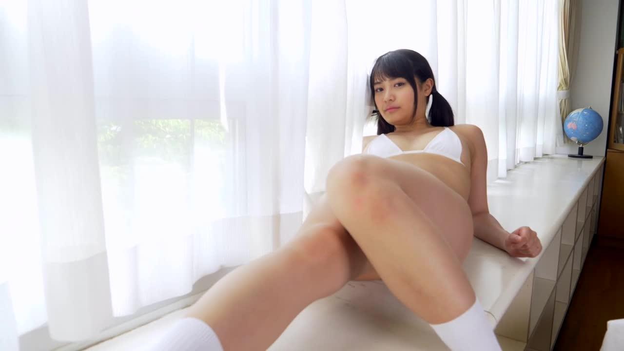 ヒカルのキモチ / 西本ヒカル 16