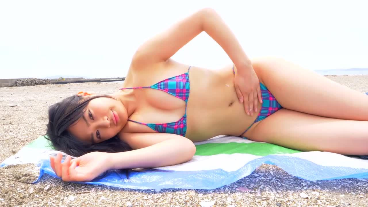 ヒカルのキモチ / 西本ヒカル 3