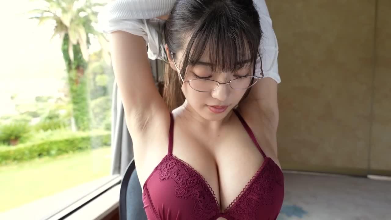 大人になる~19 to 20~ / 桜田愛音 15