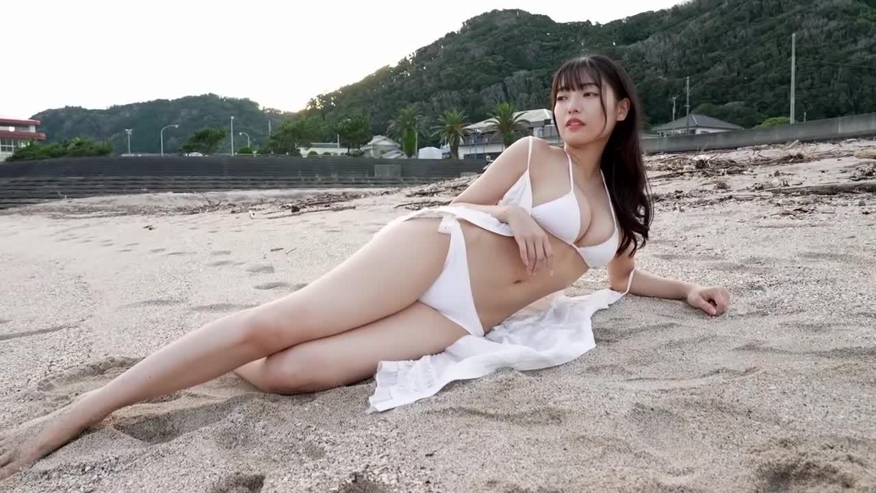 大人になる~19 to 20~ / 桜田愛音 16