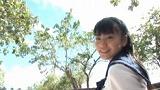 c6 - 桃の天然乳 〜ぶにゅぶにゅだよ◆〜/塚本結花
