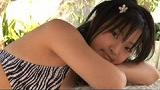 c5 - First Love 〜15の甘酸っぱいFcupたっぷり〜/香山レイ