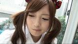 c12 - Pure Kiss〜めいより、愛を込めて〜/五月めい