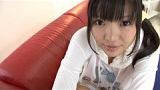 c15 - LOVE ROMANCE/高山智恵美
