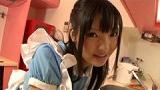 c16 - LOVE ROMANCE/高山智恵美