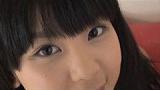 c11 - Pure Girl 西海ひかる 〜甘酸っぱい天使のエキス〜/西海ひかる