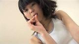 c12 - Pure Girl 西海ひかる 〜甘酸っぱい天使のエキス〜/西海ひかる