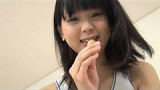 c13 - Pure Girl 西海ひかる 〜甘酸っぱい天使のエキス〜/西海ひかる
