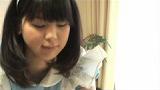 c16 - Pure Girl 西海ひかる 〜甘酸っぱい天使のエキス〜/西海ひかる