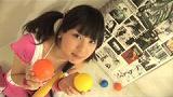 c9 - Pure Girl 西海ひかる 〜甘酸っぱい天使のエキス〜/西海ひかる