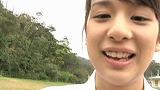 c3 - 愛モード/山上愛