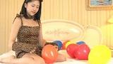 市川咲 シャングリラ(14歳)