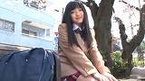 c10 - 矢崎葵 純心美少女