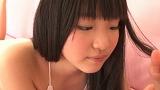 c12 - 矢崎葵 純心美少女