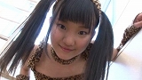 c5 - 矢崎葵 純心美少女