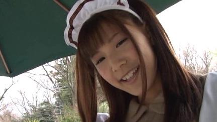 c10 - 彩川ひなの juicy kiss