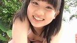 純心美少女 | ジュニアアイドル動画