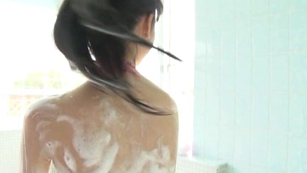 c11 - 大人少女/上原真央