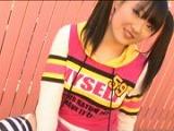 c4 - あっ!!ちゅうがくせい〜15歳 ふくらみ〜/香山りほ