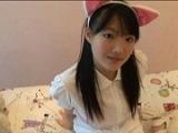 c5 - あっ!!ちゅうがくせい〜15歳 ふくらみ〜/香山りほ