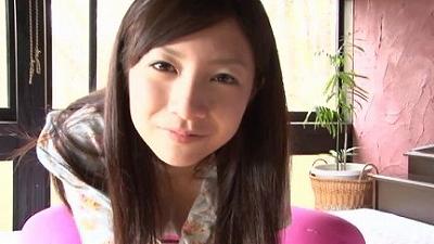 c14 - Mai Pretty Hip/高橋まい