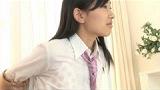 c14 - ストロベリージャム◆14才 〜あまずっぱい想い〜/岡田亜以乃