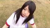 c16 - 浅川れん Angel Smile 17才 〜天使の笑顔〜/浅川れん