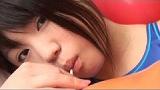 c3 - 浅川れん Angel Smile 17才 〜天使の笑顔〜/浅川れん