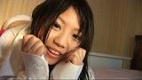 c5 - 浅川れん Angel Smile 17才 〜天使の笑顔〜/浅川れん