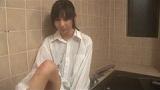c12 - White Bell 水口美穂 〜憧れのあの子のヒミツ〜/水口美穂