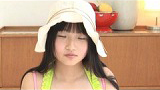 純心美少女   お菓子系.com