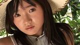 c2 - 純心美少女/西永彩奈
