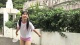 c5 - 思春期なう/百川晴香