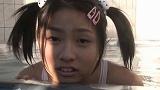 c6 - アップルミント/森実咲