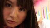 c15 - きゅるん♪/麻友美