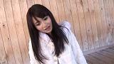 c9 - きゅるん♪/麻友美