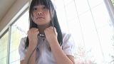 c10 - ときめき☆/高岡未來