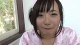 c15 - 聖・ぷっくりII/愛坂めい