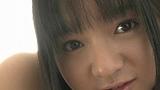 芽生え   お菓子系.com