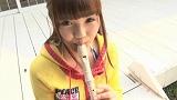 c11 - Rainbow splash/水城サラ