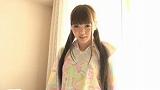 c7 - Rainbow splash/水城サラ