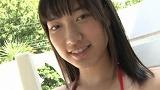 c1 - 青春あいキップ/美咲あい